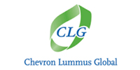 CHEVRON LUMMUS GLOBAL (CLG)