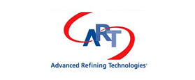ADVANCED REFINING TECHNOLOGIES (ART)