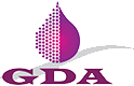 Gulf Downstream Association